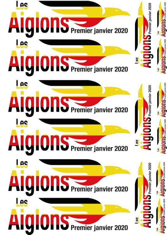 autocoll-aiglons-1-1-2020.jpg