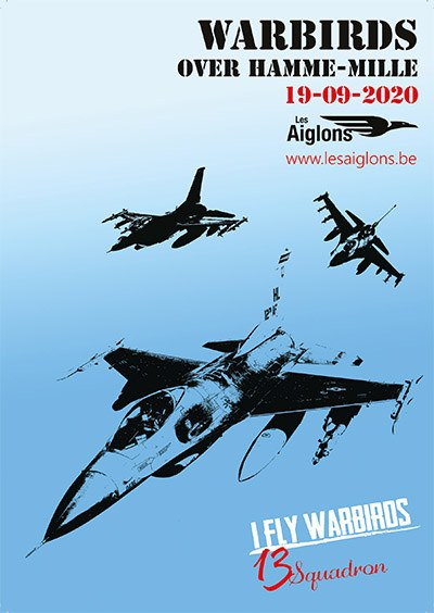 warbirds-1.jpg