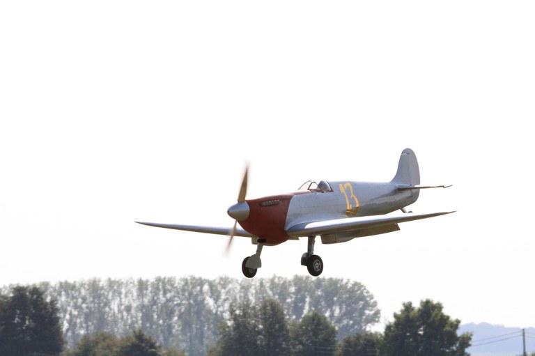 14-Spitfire Bart.jpg