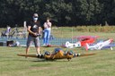 9-Beechcraft.jpg